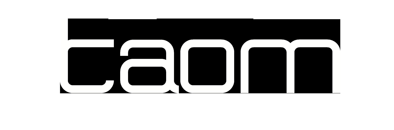 Logo-Web-Blanco-Video