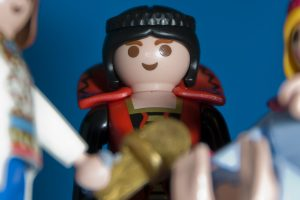 playmobil_images_011