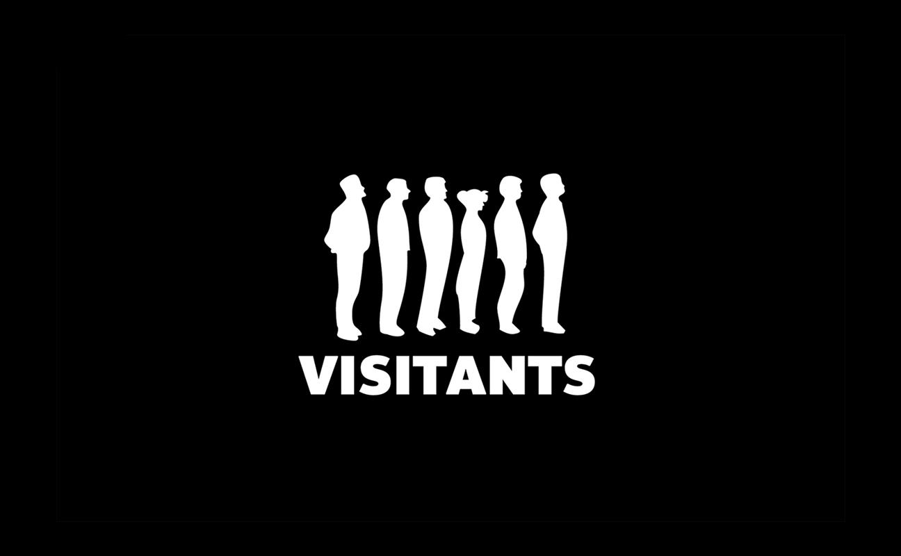 visitants-1296×800