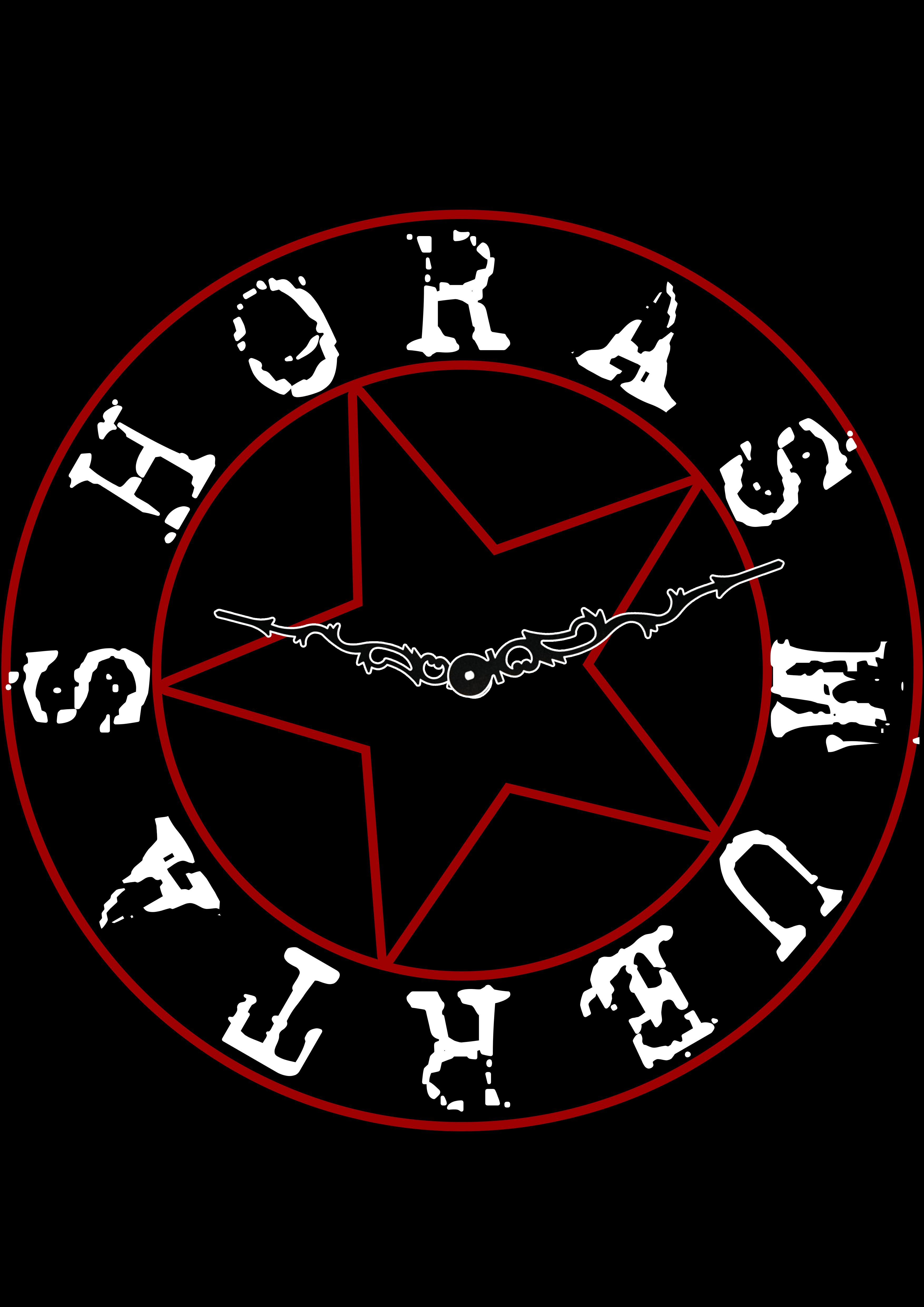 ZZZ_logo dos colores sobre negro_DEF