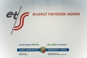 inauguracion_miribilla_images00